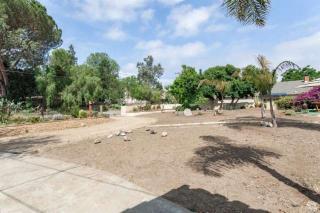 707 Rancho Road, Thousand Oaks CA
