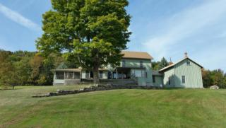 72 Valley Ridge Road, Honesdale PA