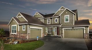 Blackstone by Lennar