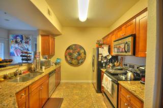 13700 North Fountain Hills Boulevard #349, Fountain Hills AZ