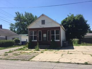 215 West Foster Street, Kokomo IN
