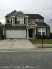 1213 Matt Moore Ct, Lithia Springs, GA 30122