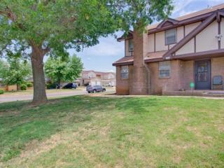 7505 7507 Knight Lake Drive, Oklahoma City OK