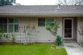 617 West Granger Avenue #8, Modesto CA