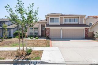 2219 Desert Creek Avenue, Simi Valley CA