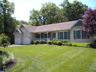451 Fawn Run Dr, Franklinville, NJ