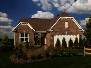 14039 Short Stone Place, McCordsville IN