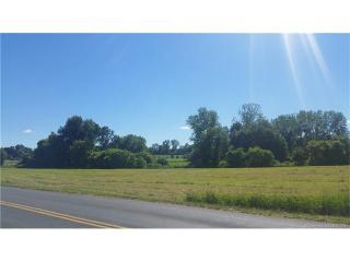 12 Jobs Hill Road, Ellington CT