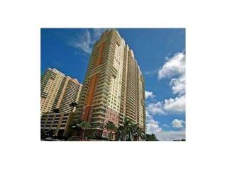 1155 Brickell Bay Drive #503, Miami FL