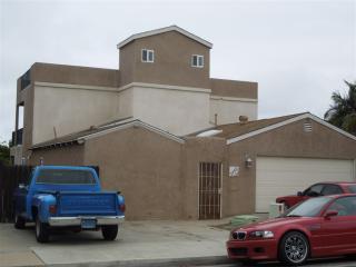 2752 Burgener Boulevard, San Diego CA