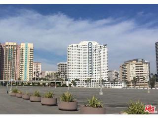 525 East Seaside Way #406, Long Beach CA