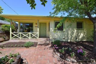 2320 Rowe Drive, Santa Rosa CA