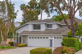 10789 Carillon Court, San Diego CA