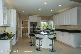 2067 Wellington Dr, West Linn, OR 97068