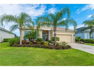 4702 Claremont Park Drive, Bradenton FL