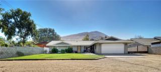 4513 California Avenue, Norco CA