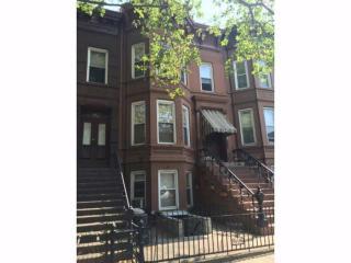 441 55th Street, Brooklyn NY