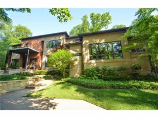 11548 Willow Springs Drive, Zionsville IN