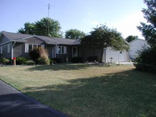 38241 87th Street, Burlington WI