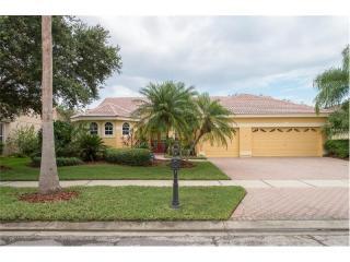 11932 Wandsworth Drive, Tampa FL