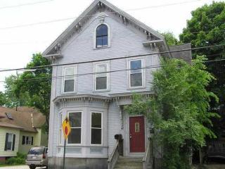41 Perley Street, Concord NH