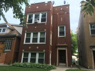 5839 North Medina Avenue, Chicago IL