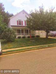 207 Cranbrook Drive Northeast, Leesburg VA