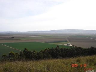 1655 Camino Mariposa, Nipomo CA