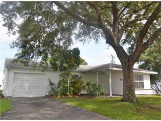 8311 Eton Court, North Port FL
