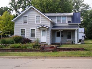 580 East Mineral Street, Platteville WI