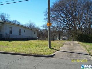 1566 6th Street North #1, Birmingham AL