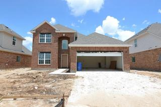 24306 Forest Canopy Drive, Katy TX