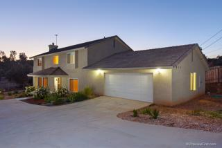 813 Morro Road, Fallbrook CA