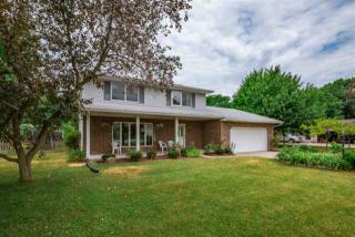 51793 Whitestable Lane, South Bend IN