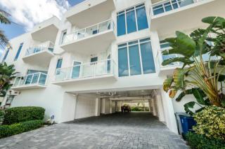 8085 West Gulf Boulevard #101, Treasure Island FL