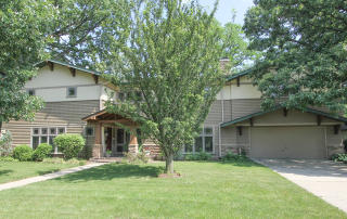 515 River Oaks Drive, River Forest IL