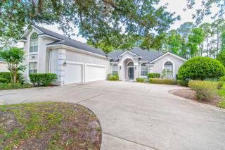 12755 Hunt Club Road North, Jacksonville FL