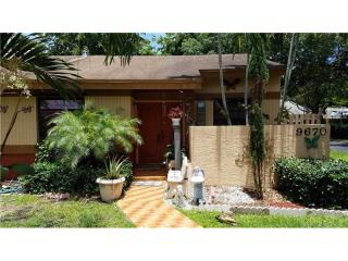 9670 Southwest 152nd Avenue #8, Miami FL
