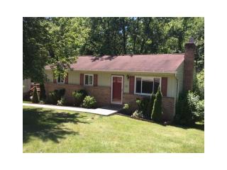 138 Shirehill Drive, Glenshaw PA