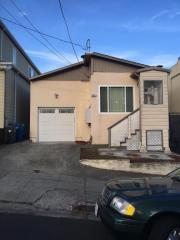 67 Werner Avenue, Daly City CA