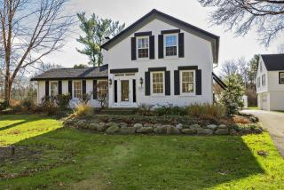 35096 Cannon Rd #1, Chagrin Falls, OH 44022