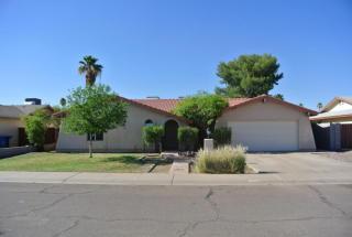 2308 East Aspen Drive, Tempe AZ