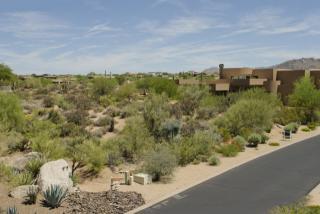 29121 North 105th Street #127, Scottsdale AZ