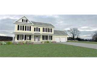 99 Todds Hill Road #5, Branford CT