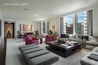 65 West 13th Street #6EF, New York NY