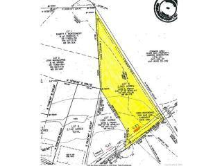 937 Martingale Lane #6, Davidson NC