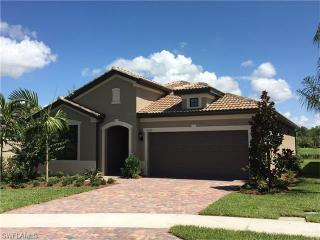 6602 Everton Ct, Fort Myers, FL 33966