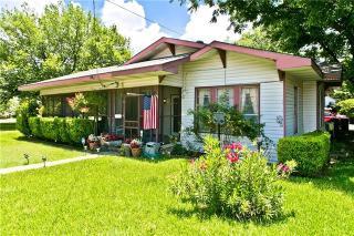6991 Maple Street, Frisco TX