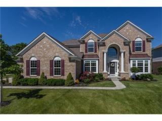 13688 Marylou Drive, Carmel IN
