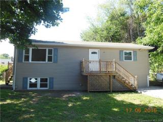 47 Maple Street, Griswold CT